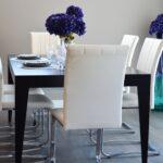 Qu'est ce que les meubles haut de gamme ?