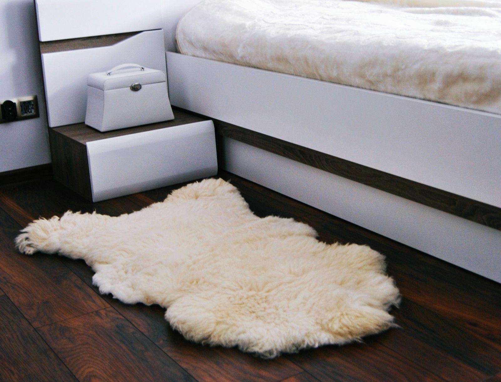 comment bien choisir un tapis de luxe